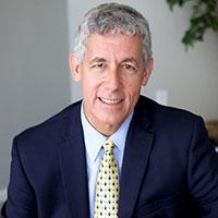 Robert E. Lapin