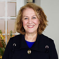 Julie C. Anderson